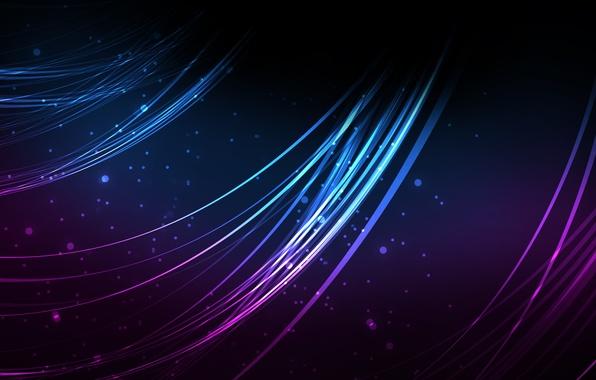 Picture color, line, texture, colours, lines
