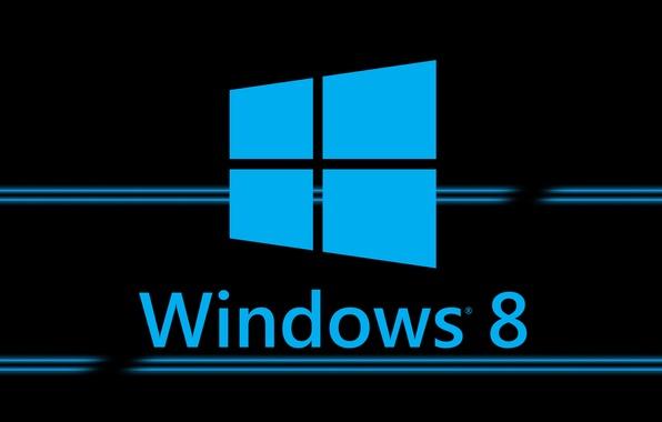 Picture microsoft, windows 8, eight, eight, windows 8.1