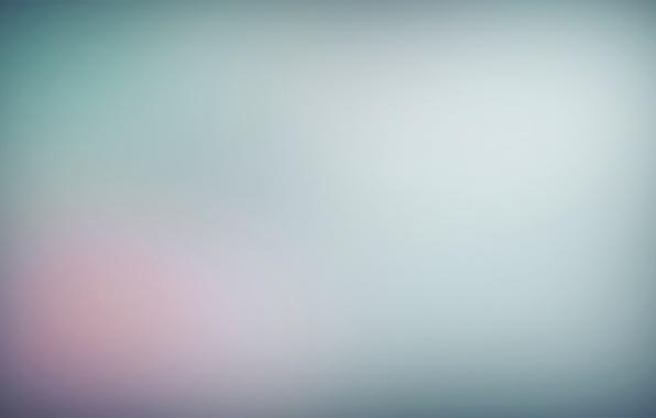 Picture background, Wallpaper, gradient, light, Texture, texture, Texture, wallpapers light