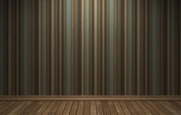 Picture strips, background, wall, Wallpaper, Board, texture, floor