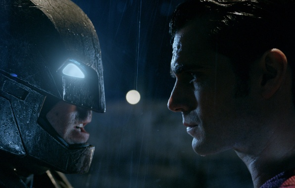 Picture batman, Batman, superman, Ben Affleck, Superman, DC Comics, Henry Cavill, Henry Cavill, Warner Bros., Ben ...