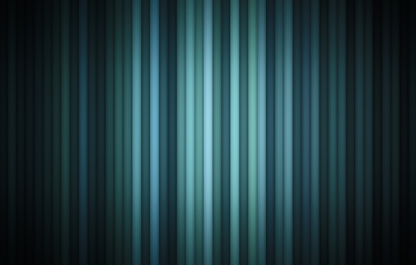 Picture abstraction, strip, patterns, paint, colors, texture, lines, texture, stripes, patterns, 1920x1200, lines, abstraction