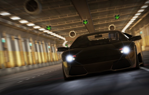 Picture machine, machine, game, race, sport, the game, speed, cars, car, race, need for speed, lamborghini …