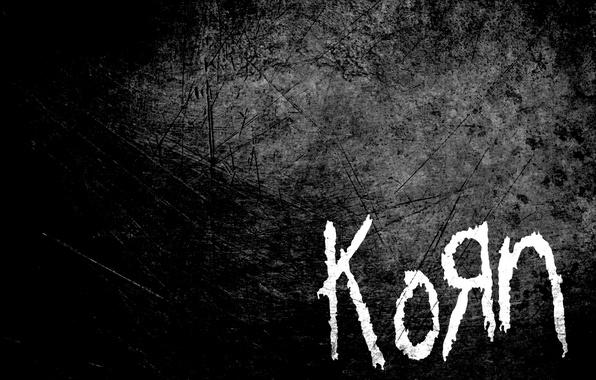 Picture background, Metal, Rock, Music, Rock, Band, Nu-metal, Grain, Alternative, Korn, Group, Nu Metal, Alternative