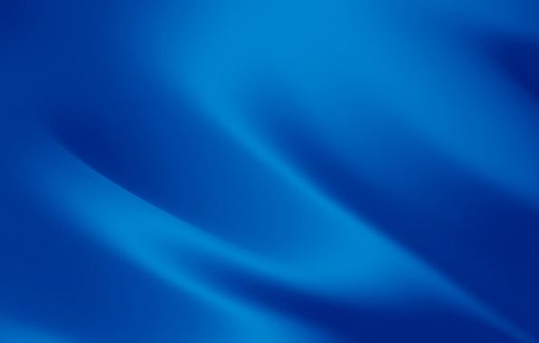 Picture light, color, tide, fabric, folds