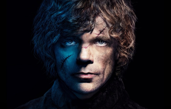 Picture Dwarf, Series, Game of Thrones, HBO, Actor, Tyrion Lannister, son of Lord Tywin Lannister, Peter …