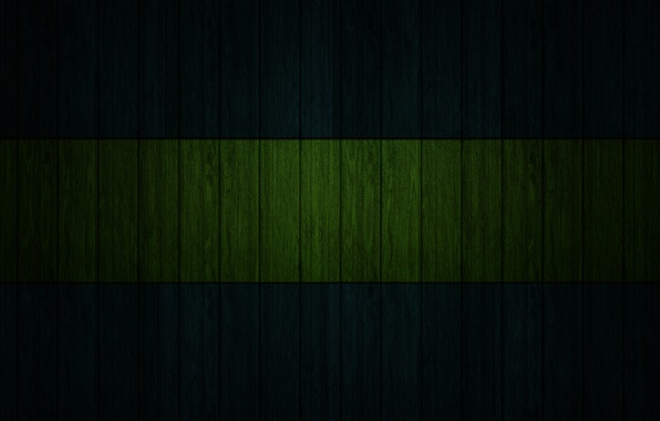 Picture blue, green, strip, dark, texture