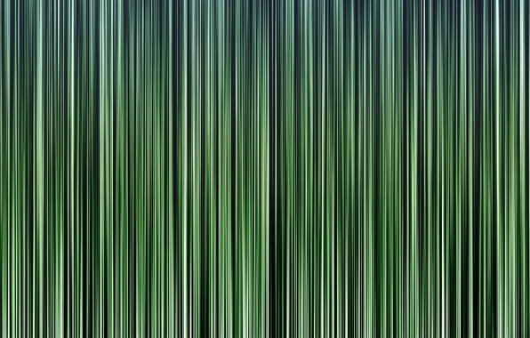 Picture greens, strips, strip, background, texture, texture, stripes, lines