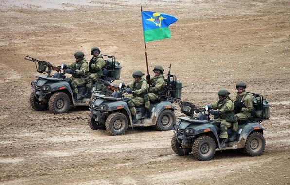 armiia-motovezdekhod-am1.jpg
