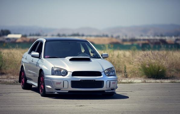 Picture cars, auto, cars walls, wallpapers auto, Subaru Impreza, Wallpaper HD, Tuning auto, Sti, Wrx, Subaru …