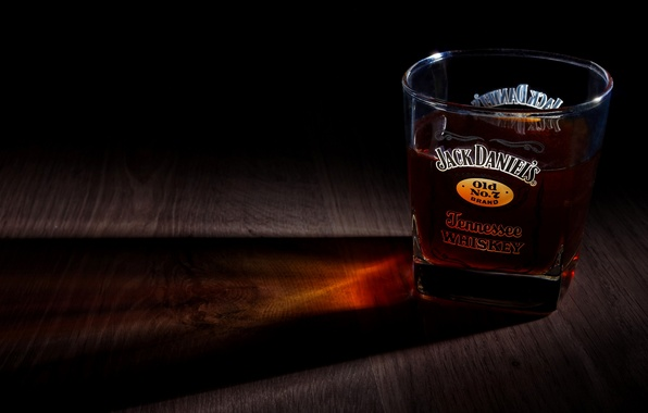 Picture glass, drink, alcohol, Whiskey, Bourbon
