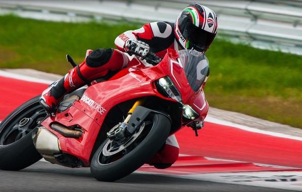 Picture Ducati, 2013, 1199, panigale r