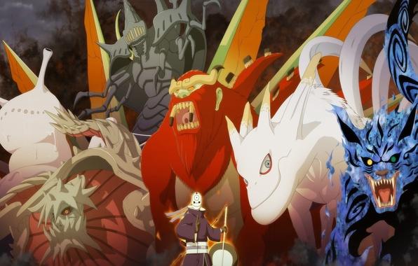 Picture game, Naruto, anime, man, sharingan, ninja, asian, mask, Uchiha, manga, shinobi, japanese, Naruto Shippuden, Son …