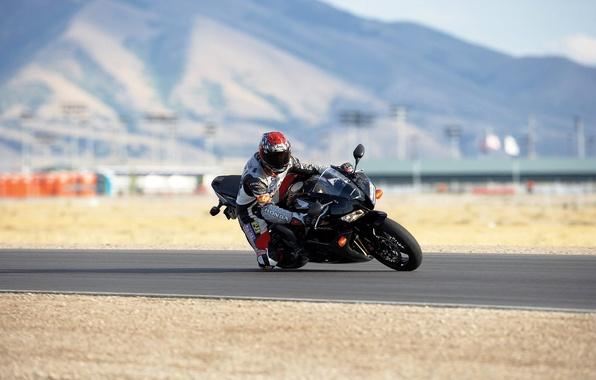 Picture road, machine, sport, motorcycle, race, bike, moto, auto