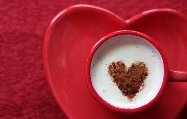 Zaljubljene šoljice za kafu,čaj.. - Page 3 Chashka-kofe-lyubov-serdce