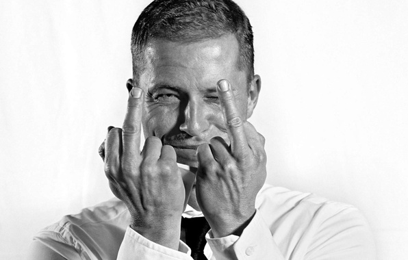 Picture hands, actor, male, fingers, celebrity, Til Schweiger, til Schweiger
