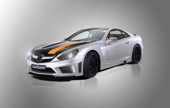Photo wallpaper C25, carlsson