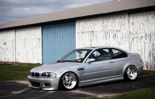 wallpaper tuning bmw bmw wheels jdm tuning power germany  stance  images