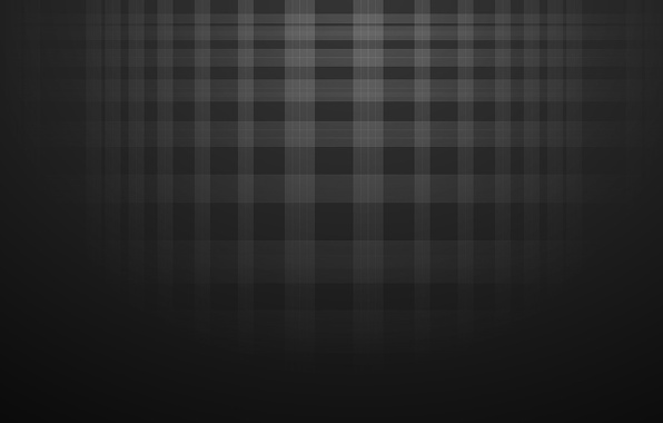 Picture background, Wallpaper, black, texture, cell, art