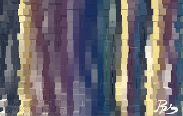 Picture color, palette, Texture, Excuse