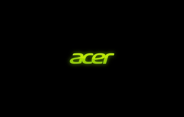 Picture computer, laptop, brand, acer