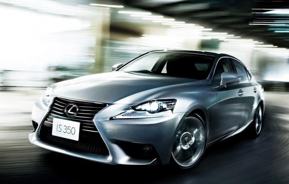 Picture car, Wallpaper, Lexus, car, beautiful, nice, IS 350