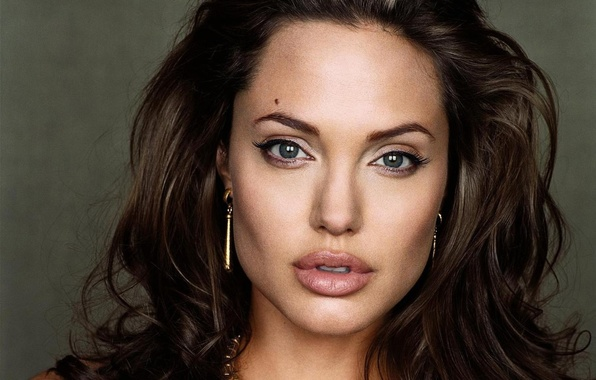 Picture actress, Angelina Jolie, Angelina Jolie