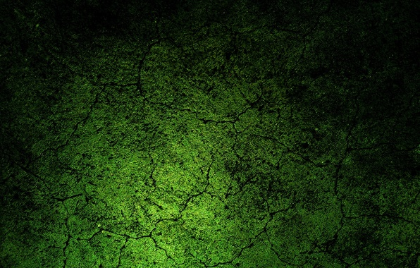 Picture abstraction, green, green, texture, texture, abstraction, 1920x1434