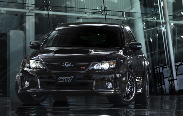 Picture Glass, Subaru, Impreza, Japan, Machine, Wallpaper, Sedan, WRX, Japan, Car, Glare, Auto, Car, Subaru, Impreza, …