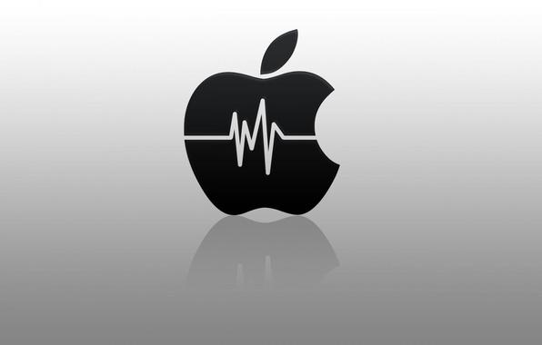 Picture Apple, Apple, pulse