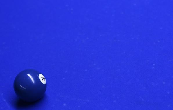 Picture sport, ball, Billiards
