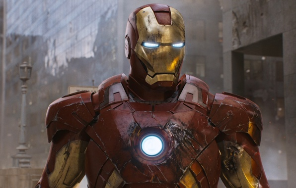 Picture armor, Iron man, Robert Downey Jr, superhero, Iron Man, Robert Downey Jr., The Avengers, The ...
