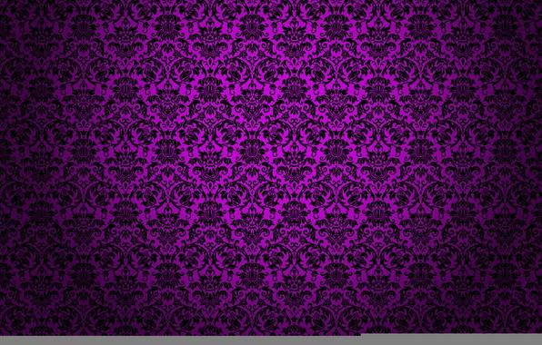 Picture patterns, texture, texture