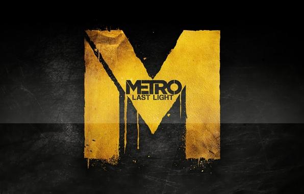 Picture metro, nuclear war, metro last light