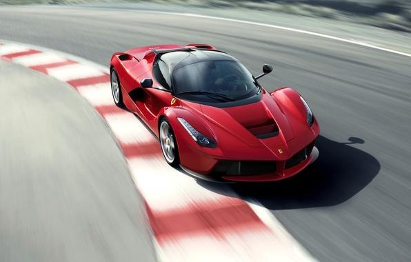 Picture Ferrari, Ferrari, FXX, 2015