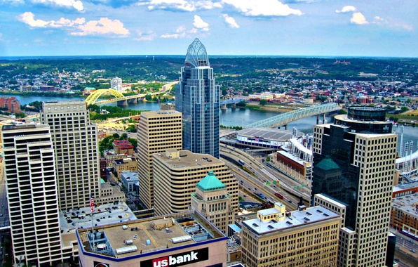 Free Dog Food In Cincinnati Ohio