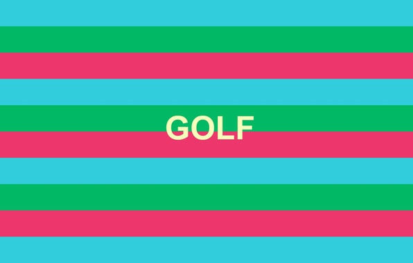 Wallpaper Ofwgkta Golf Wang Tyler The Creator Images For Desktop Section