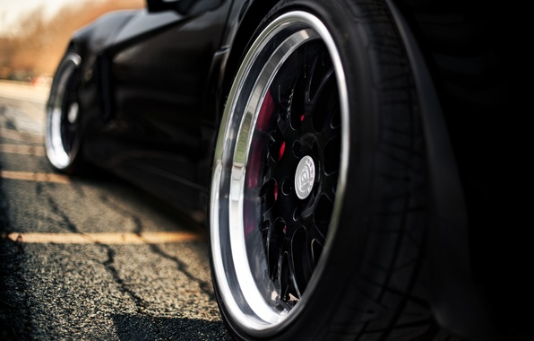 Picture cars, auto, Supercars, Wallpaper HD, Chevrolet Corvette, Chevrolet Corvette Z06
