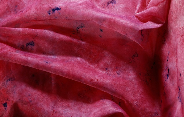Picture pink, Shine, divorce, texture, fabric, folds