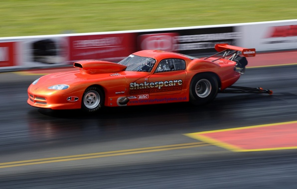 Picture design, speed, race, car, muscle car