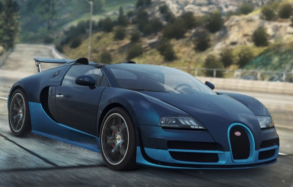 wallpaper nfs grand sport veyron nsf 2012 bugatti nfsmw need for speed most wanted. Black Bedroom Furniture Sets. Home Design Ideas
