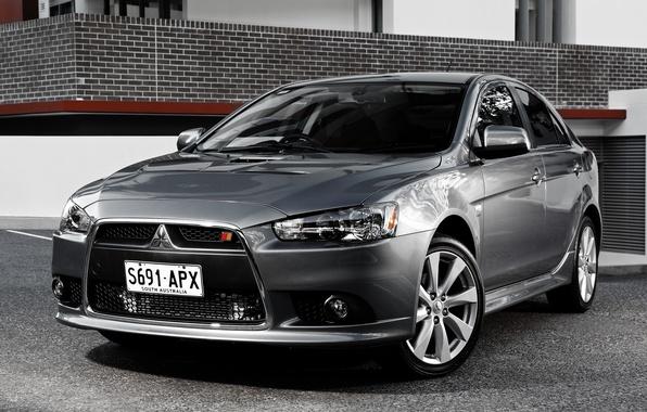 Picture Mitsubishi, Lancer, Lancer, Mitsubishi