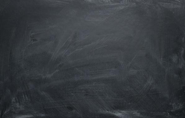 Picture background, black, color, texture, Board, school