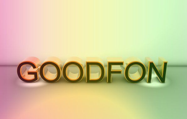 Picture glass, text, style, background, wall, Wallpaper, photoshop, goodfon, wallpaper, style, text, photoshop, for, goodfon, web, …