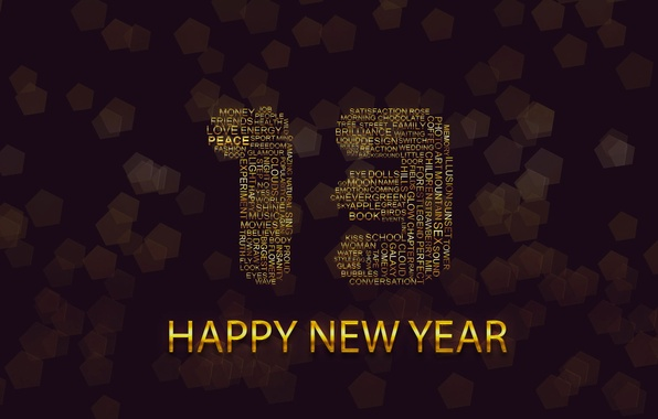 Picture new year, new year, 2013, happy new yaer