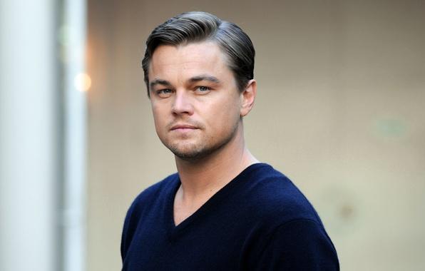 Picture Actor, Male, Wallpaper, Leonardo DiCaprio, Photo, Leonardo DiCaprio, Multi-monitors