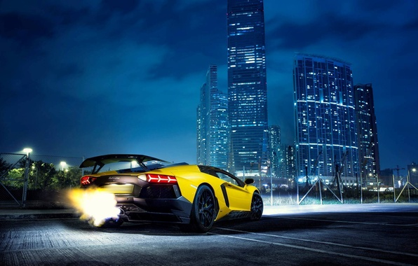 Best Wallpaper Night Lamborghini - lamborghini-aventador-3051  Pictures-33562.jpg