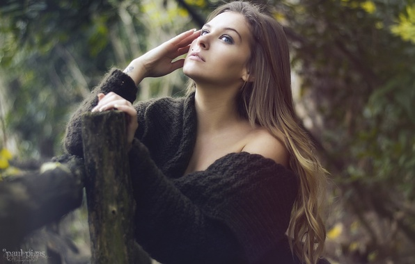 Picture Model, Lights, Eyes, Photography, Skin, Face, Lips, Diana, Fashion, Hair, Gorgeous