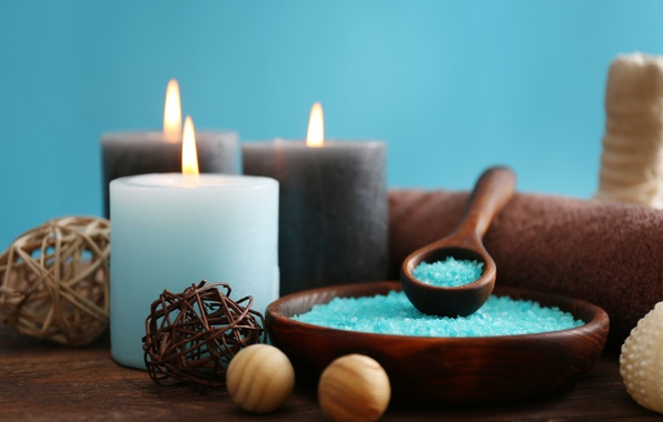 RELAX★★★ARMONÍA Spa-still-life-wellness-relax-4088