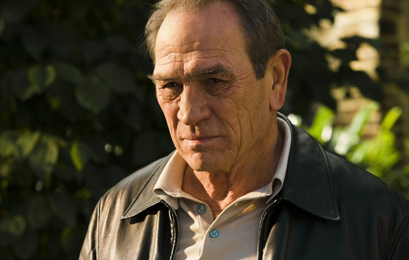 Picture actor, Director, Tommy Lee Jones, Tommy Lee Jones, the role, The Family, Malavit